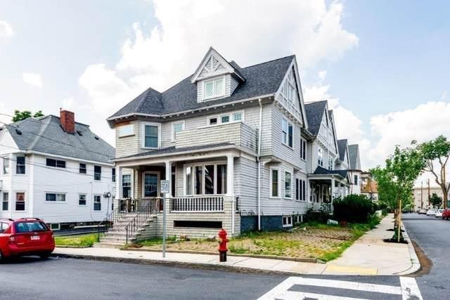 3 Hudson St, Malden, MA 02148 (MLS #72907696) :: DNA Realty Group