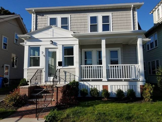 79 Woodside Avenue, Winthrop, MA 02152 (MLS #72907737) :: Home And Key Real Estate