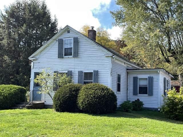 326 N Farms Rd, Northampton, MA 01062 (MLS #72907911) :: NRG Real Estate Services, Inc.