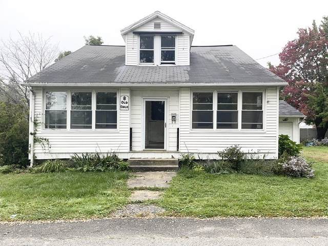 8 Old Dale St, Chicopee, MA 01013 (MLS #72907963) :: NRG Real Estate Services, Inc.