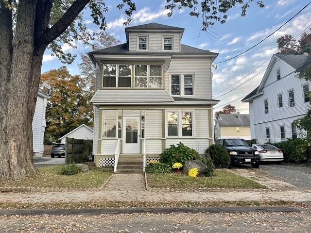 85 Southwick Street, Chicopee, MA 01020 (MLS #72908078) :: NRG Real Estate Services, Inc.