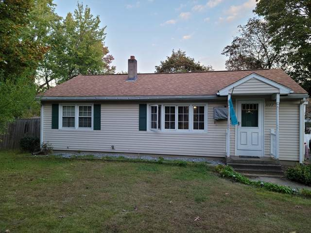 1097 Memorial Drive, Chicopee, MA 01020 (MLS #72908144) :: NRG Real Estate Services, Inc.