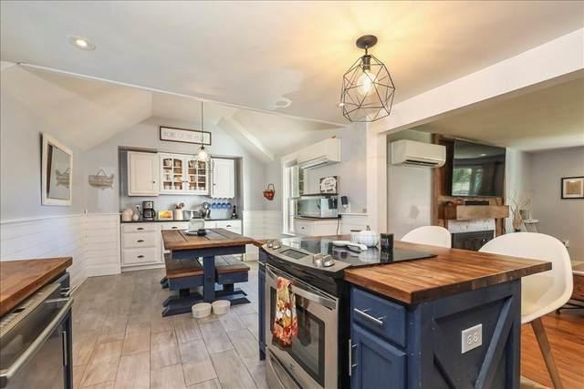 57 Vidal Ave, Falmouth, MA 02536 (MLS #72908366) :: Cape Cod and Islands Beach Properties