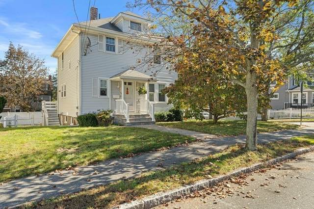 44 Virginia, Quincy, MA 02169 (MLS #72908651) :: DNA Realty Group