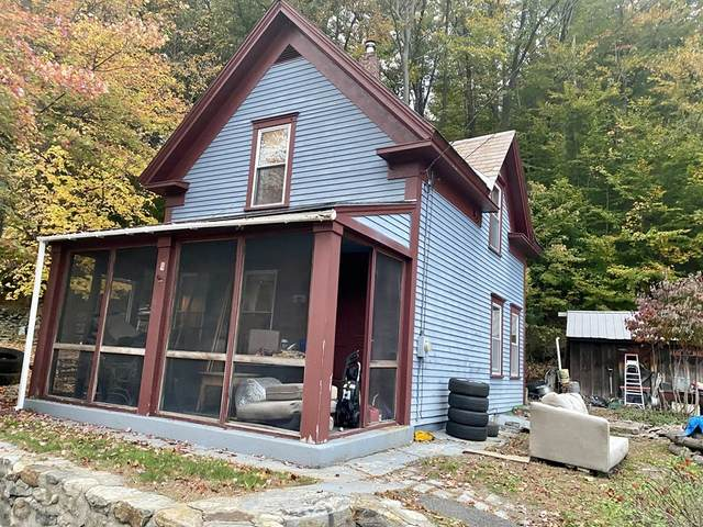 62 E Main St, Erving, MA 01344 (MLS #72908940) :: Re/Max Patriot Realty