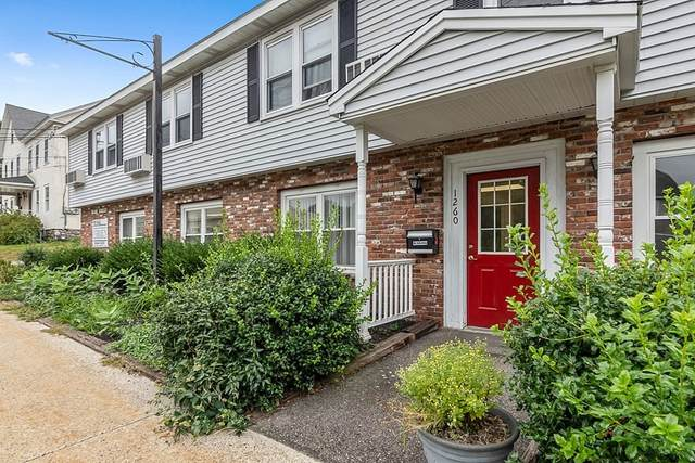 1260 Main St, Concord, MA 01742 (MLS #72909011) :: Anytime Realty