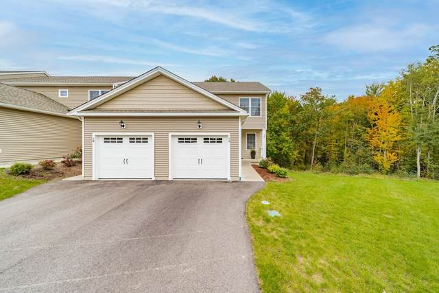 4 Maple View Lane A, Agawam, MA 01030 (MLS #72909052) :: NRG Real Estate Services, Inc.