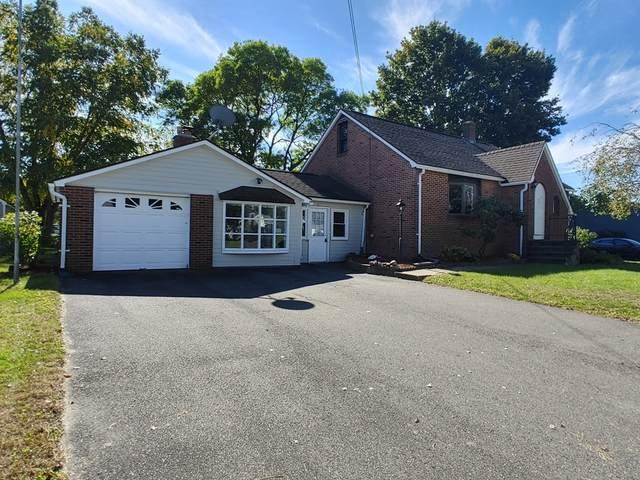 53 Poplar St, Chicopee, MA 01013 (MLS #72909055) :: NRG Real Estate Services, Inc.