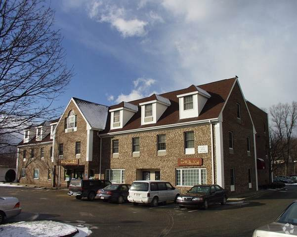 154 East Central 202-A, Natick, MA 01760 (MLS #72909275) :: Anytime Realty
