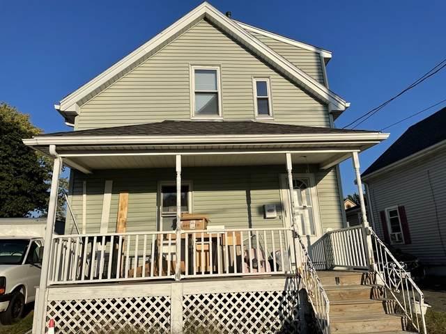 10 Sargent St, Malden, MA 02148 (MLS #72909281) :: Boston Area Home Click