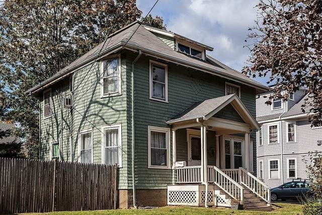 60 Pine Street, Belmont, MA 02478 (MLS #72909311) :: Anytime Realty