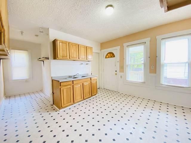 59-61 Willard Ave, Springfield, MA 01109 (MLS #72909351) :: The Smart Home Buying Team