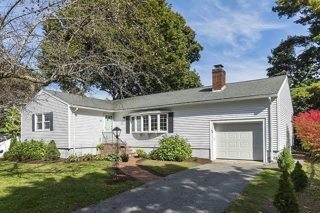 48 Draper St, Lowell, MA 01852 (MLS #72909360) :: Boston Area Home Click