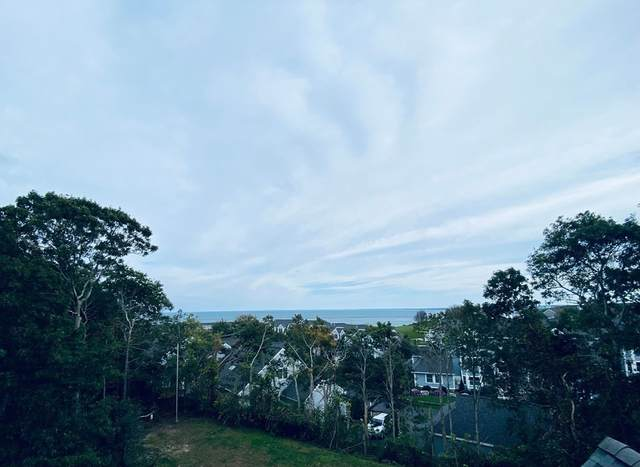 17 Coastline Dr, Plymouth, MA 02360 (MLS #72909437) :: Cape Cod and Islands Beach Properties