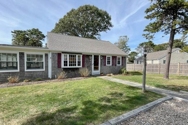 149 6Th Ave, Barnstable, MA 02601 (MLS #72909460) :: Cape Cod and Islands Beach Properties