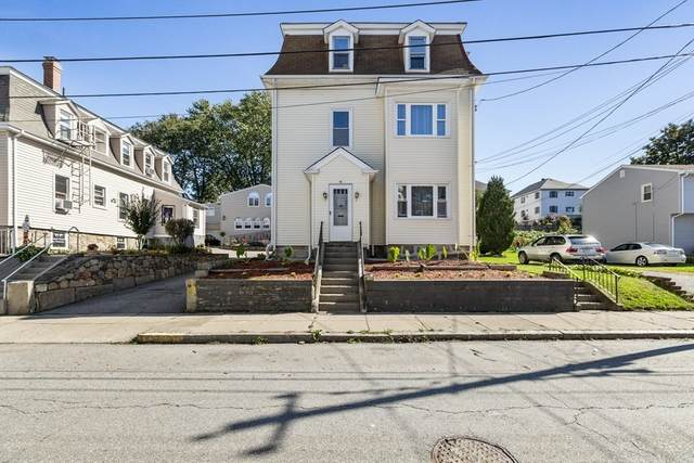 42 Ash St, Fall River, MA 02724 (MLS #72909545) :: Zack Harwood Real Estate | Berkshire Hathaway HomeServices Warren Residential