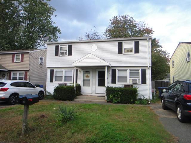 16-18 Moulton St, Springfield, MA 01118 (MLS #72909688) :: Rose Homes   LAER Realty Partners