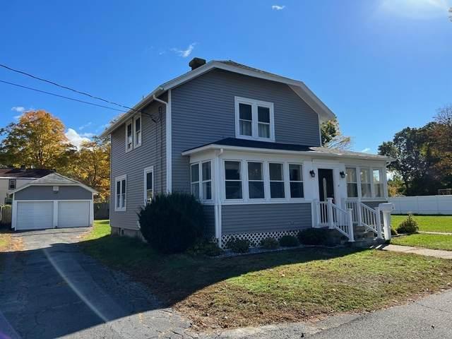 15 Barlow St, Palmer, MA 01069 (MLS #72909695) :: Rose Homes   LAER Realty Partners