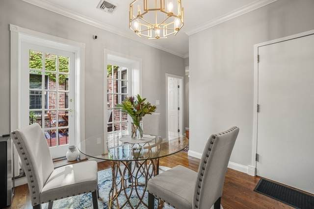 635 Tremont St #3, Boston, MA 02118 (MLS #72909788) :: Welchman Real Estate Group