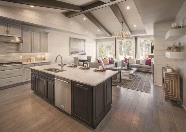 31 Cardinal Road #166, Methuen, MA 01844 (MLS #72909796) :: The Smart Home Buying Team