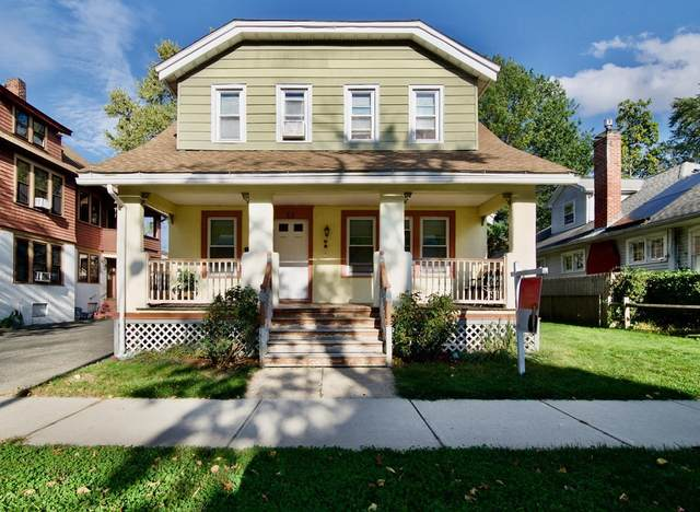 51 Lyndale St, Springfield, MA 01108 (MLS #72909992) :: The Smart Home Buying Team