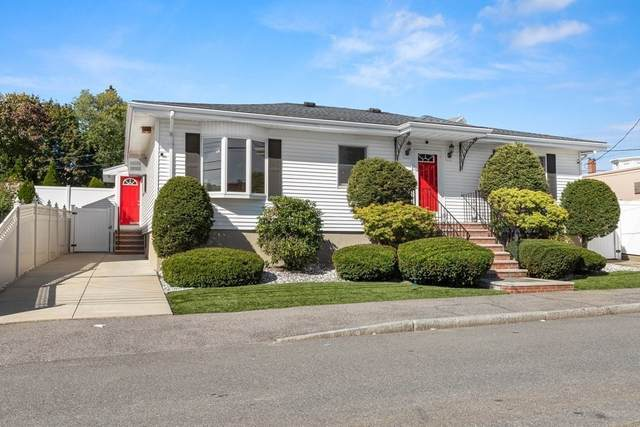 19 Shurtleff St, Revere, MA 02151 (MLS #72910266) :: EXIT Realty