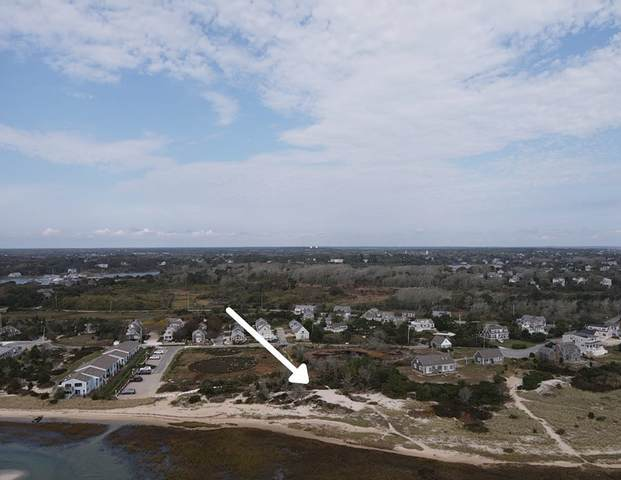 0 Seagull Road, Chatham, MA 02633 (MLS #72910557) :: DNA Realty Group