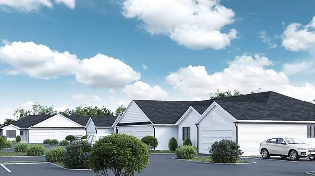 139 Harvard Street, Fitchburg, MA 01420 (MLS #72910865) :: Zack Harwood Real Estate | Berkshire Hathaway HomeServices Warren Residential