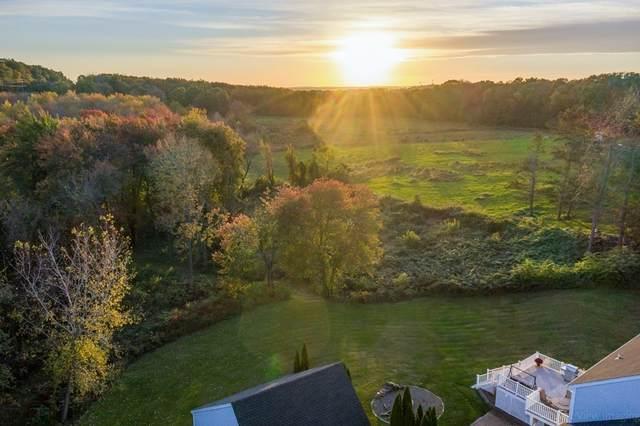 162 Green St, Shrewsbury, MA 01545 (MLS #72911303) :: Zack Harwood Real Estate | Berkshire Hathaway HomeServices Warren Residential