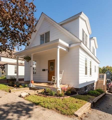 49 Gardiner St, Lynn, MA 01905 (MLS #72911347) :: Zack Harwood Real Estate | Berkshire Hathaway HomeServices Warren Residential