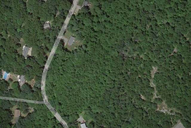 0 Bay Road, Stoughton, MA 02072 (MLS #72911362) :: Zack Harwood Real Estate | Berkshire Hathaway HomeServices Warren Residential