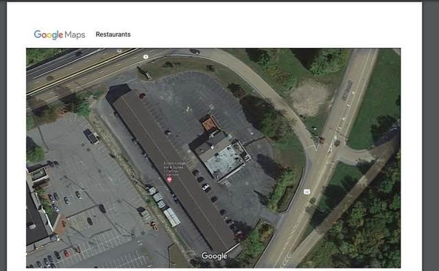 380 Sw Cutoff, Northborough, MA 01532 (MLS #72911861) :: EXIT Realty