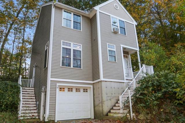 19 Overlook Dr, Leicester, MA 01524 (MLS #72912215) :: Alfa Realty Group Inc