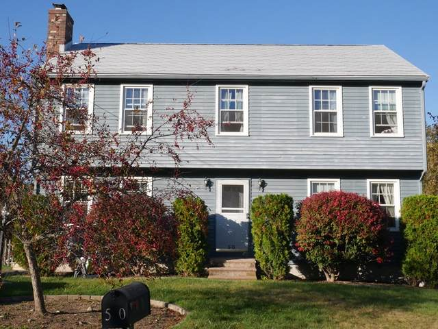 50 Stanley, Attleboro, MA 02703 (MLS #72912229) :: DNA Realty Group