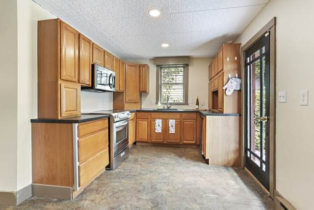 17 Sherwin, Ware, MA 01082 (MLS #72912242) :: NRG Real Estate Services, Inc.