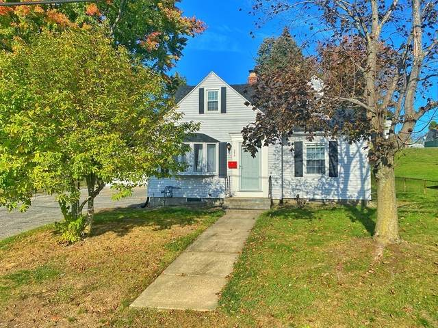 292 Frontenac St, Chicopee, MA 01020 (MLS #72912293) :: NRG Real Estate Services, Inc.