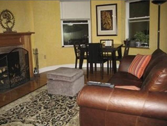 102 Gainsborough 202E, Boston, MA 02115 (MLS #72912301) :: Westcott Properties
