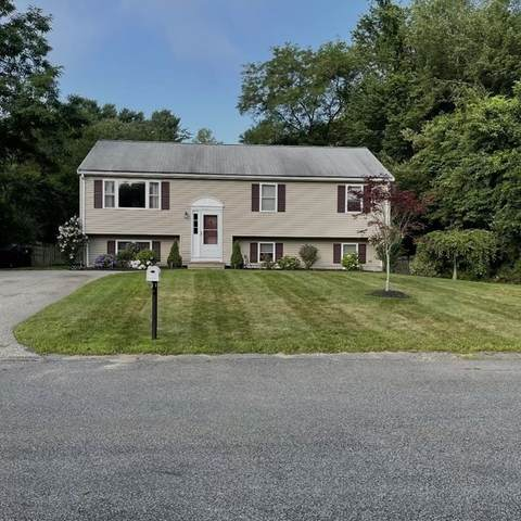 251 Temi Rd, Raynham, MA 02767 (MLS #72912302) :: DNA Realty Group