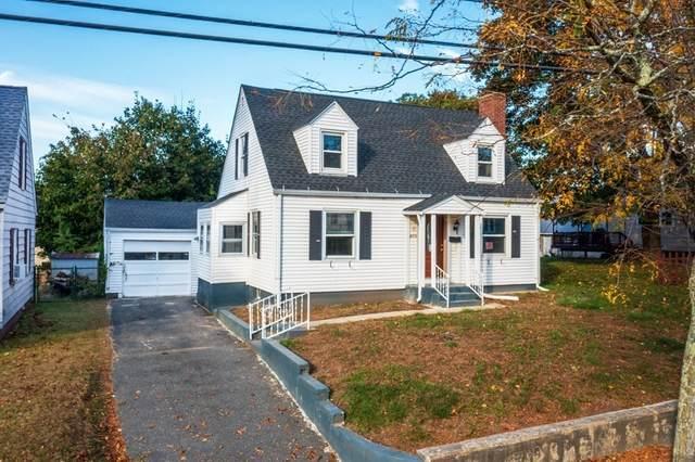 1682 N Main St, Palmer, MA 01069 (MLS #72912318) :: NRG Real Estate Services, Inc.