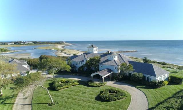 251 Green Dunes, Barnstable, MA 02672 (MLS #72912582) :: The Gillach Group