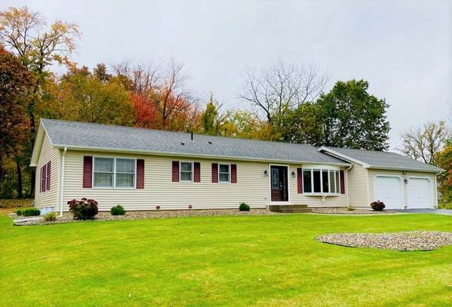 172 Edison Dr, Ludlow, MA 01056 (MLS #72912814) :: EXIT Realty