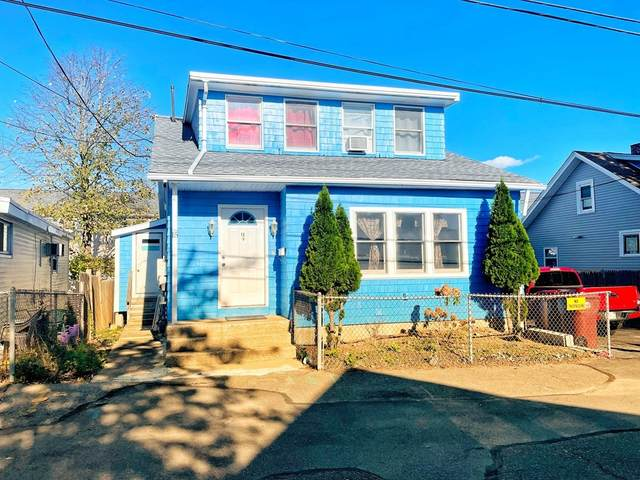 15 Alice St, Revere, MA 02151 (MLS #72913272) :: EXIT Realty