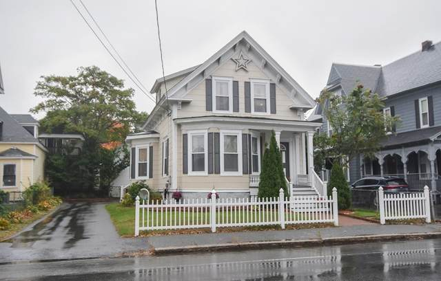 512 Westford St, Lowell, MA 01851 (MLS #72913281) :: Parrott Realty Group