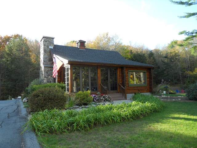102 Skyline Trail, Chester, MA 01011 (MLS #72913548) :: Home And Key Real Estate