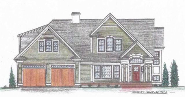 55 Palmer, Mashpee, MA 02649 (MLS #71887711) :: Goodrich Residential