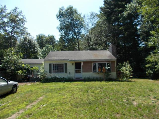 86 Batchelor Street, Granby, MA 01033 (MLS #71923631) :: NRG Real Estate Services, Inc.