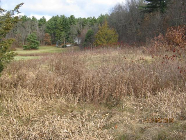 349 Palmer Rd Lot - 1, Ware, MA 01082 (MLS #71930908) :: Kinlin Grover Real Estate