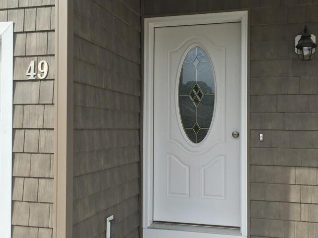 353 Fuller Street #49, Ludlow, MA 01056 (MLS #72183149) :: Exit Realty