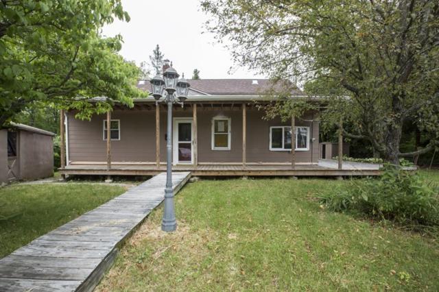4 John St, North Smithfield, RI 02896 (MLS #72188681) :: Westcott Properties
