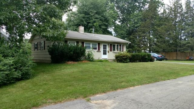 20 Dornell Rd, Ipswich, MA 01938 (MLS #72189722) :: Anytime Realty